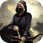 Skull Towers: Castle Defense Games for PC
