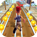 Run Forrest Run! - The endless running game! for PC