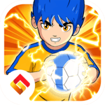 Soccer Heroes - RPG Football Captain for PC
