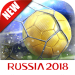Soccer Star 2019 World Cup Legend for PC