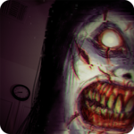 The Fear : Creepy Scream House for PC