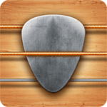 Real Guitar Free - Chords, Tabs & Simulator Games for PC