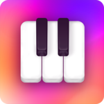 Piano - Play & Learn Music for PC