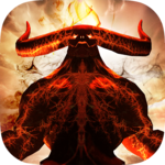 The World 3: Rise of Demon for PC