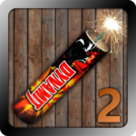 Simulator Of Pyrotechnics 2 for PC