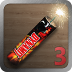 Simulator Of Pyrotechnics 3 for PC