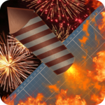 Fireworks Creator for PC