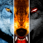 Wolf Online for PC