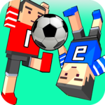 Funny Soccer Physics 3D for PC