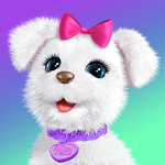 FurReal Friends GoGo for PC