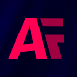 Asiaflix Reloaded - Stream Kdrama, Cdrama Player for PC