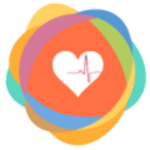 Baby Heartbeats Lite for PC