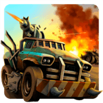 Dead Paradise: The Road Warrior for PC