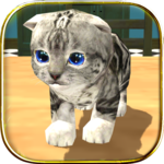 Cat Simulator : Kitty Craft for PC