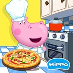 Pizza maker. Cooking for kids for PC