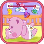 Baby Care Game for PC