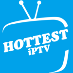 HOTTEST IPTV for PC