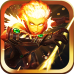 MARVEL knight-Nonstop Fighting for PC