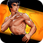Fighting King:Kungfu Clash for PC