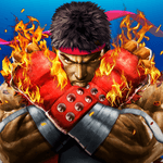 Street Combat Fighting - Kung Fu Attack 4 for PC
