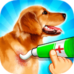 Pet Vet Dr - Animals Hospital for PC