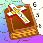 Flow Bible Painting for PC