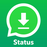 Status Saver for WhatsApp for PC