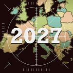 Europe Empire 2027 for PC