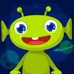 Earth School: Science Games for kids for PC