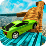 Impossible Tracks Stunt Car Racing for PC