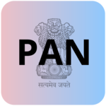 Indian Pan Card for PC