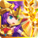 Duel Heroes for PC
