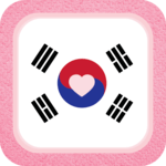 Korea Dating: Connect, Chat & Meet Korean Singles for PC
