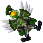 Chicken Invaders 5 for PC