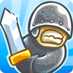 Kingdom Rush for PC