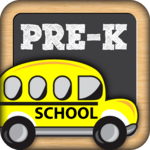 Preschool All-In-One for PC