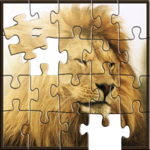 Animals Jigsaw Puzzles for PC