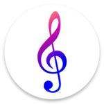 Music Tutor (Sight Reading) for PC