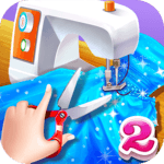 Little Tailor 2 for PC