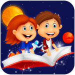 Audio Stories to Sleep: +200 Stories for Kids FREE for PC