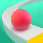Helix for PC
