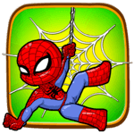 Spider Boy for PC