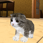 Kitten Cat Simulator 3D Craft for PC