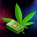 Weed Factory Idle for PC