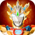 Ultraman: Legend of Heroes for PC