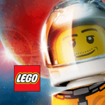 LEGO® City Explorers for PC
