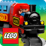 LEGO® DUPLO® Train for PC