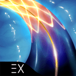 Cardio Ex: For Cardiovascular Specialists for PC