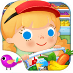 Candy's Supermarket for PC