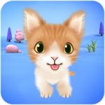 Talking Cat for PC
